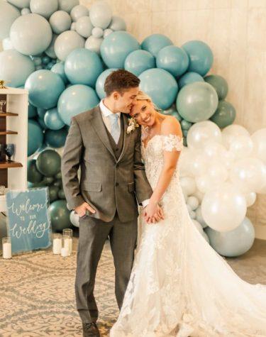 Delaney Morrow Photography portrait, colorado portrait photographer, wedding photographer, colorado wedding photographer, denver wedding photographer