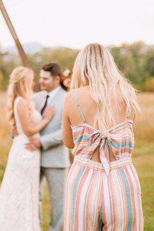 colorado portrait photographer, colorado wedding photographer, portrait photographer, wedding photographer, delaney morrow photography